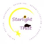Starlight Trust (Sarah)