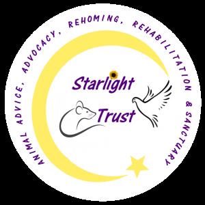 Starlight Trust